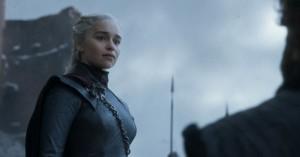 'Game of Thrones' sluttede anderledes, end jeg nogensinde havde forestillet mig
