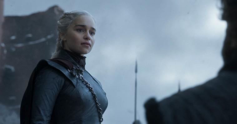 'Game of Thrones' sæson 8 afsnit 6: Verdens største serie sluttede anderledes, end jeg nogensinde havde forestillet mig