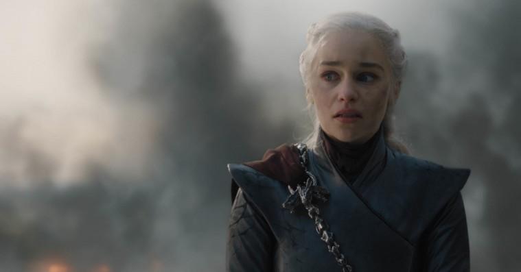Et forsvar for Daenerys' omdiskuterede angreb i det nye 'Game of Thrones'
