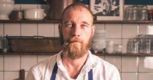 Tag med kokkene på oplevelser – og få de bedste tips til alt fra østerspluk til lånehøns