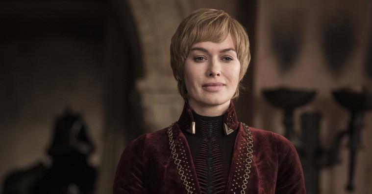 'Game of Thrones' sæson 8 afsnit 5: Storslået opgør reduceret til en enkelt pointe