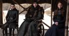 Starbucks-gate får konkurrence: Vandflaske spottet i sidste afsnit af 'Game of Thrones'
