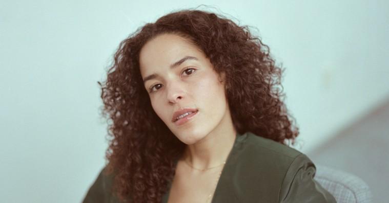Anya: Her er 10 sange, der har defineret mig – fra James Blake til Lionel Richie