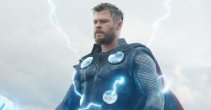 'Avengers: Endgame' er verdens mest indtjenende film – slår 'Avatar's rekord