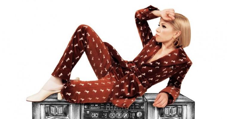 Carly Rae Jepsens musikalske udvikling fortalt gennem hendes frisurer