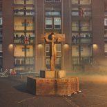 Slowthais knivskarpe debutalbum beskriver et kaotisk og utrygt England - Nothing Great About Britain