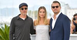 Hvem vinder Guldpalmen i Cannes? Vores filmredaktørs håb (og gæt)