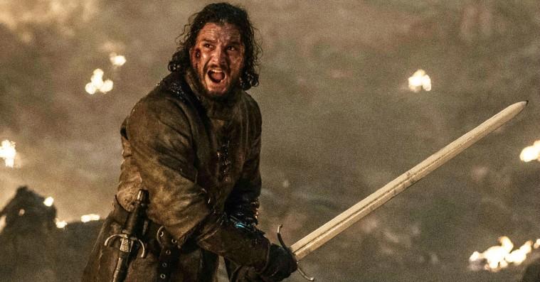 Endnu en musiker afslører 'Game of Thrones'-cameo – mon der gemmer sig flere?