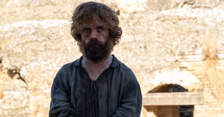 HBO Nordic offentliggør top 10 over årets mest streamede serier
