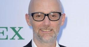 Moby undskylder til Natalie Portman: »Det var virkelig ubetænksomt af mig«