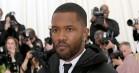 Kanye West og Frank Ocean var til Met Gala, men kunne ikke være mere ligeglade