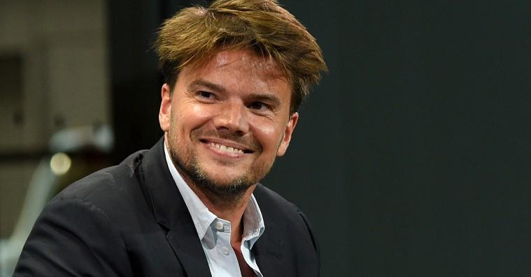 Den danske stjernearkitekt Bjarke Ingels optrådte i 'Game of Thrones' – men ingen opdagede ham