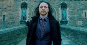 HBO er klar med sin næste store fantasy-satsning – se teaseren til 'His Dark Materials'