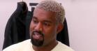 David Letterman efterlader Kanye West målløs med et af livets store spørgsmål