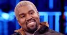 Kanye siger, han har forbud mod at tale om Drake og hans familie