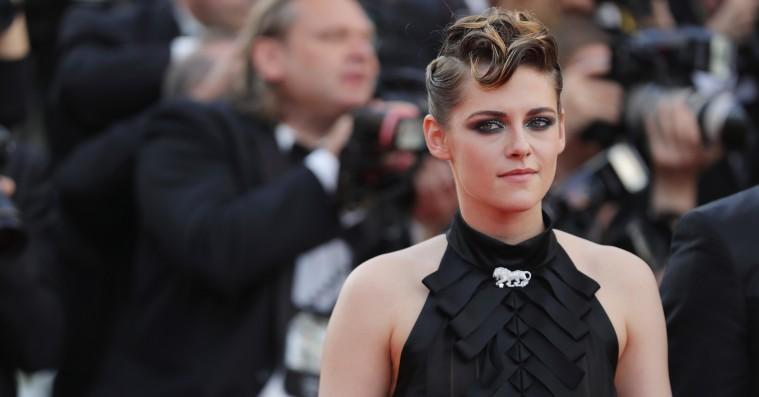 Filmredaktøren: Jeg ved ikke, om det er mig eller Cannes – men noget har forandret sig
