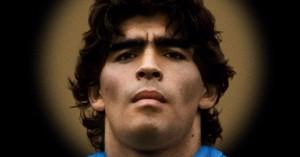 Cannes-highlights dag 7: Medrivende film om skandaliseret fodboldlegende genopliver min barndoms tårer
