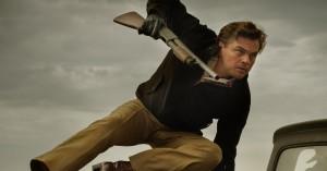 'Once Upon a Time in Hollywood': Quentin Tarantino giver Hollywood uskylden tilbage i sin mest u-Tarantino'ske film til dato