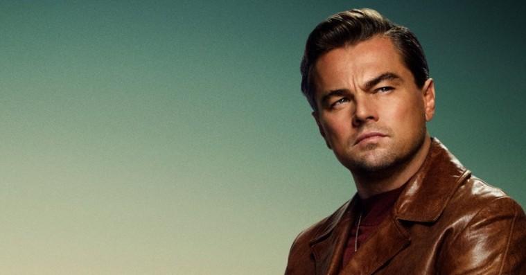 Vores lynhurtige reaktion på Tarantinos 'Once Upon a Time in Hollywood' efter verdenspremieren i Cannes