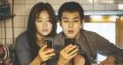 Forrygende sydkoreansk film vinder Guldpalmen i Cannes – Tarantino helt forbigået