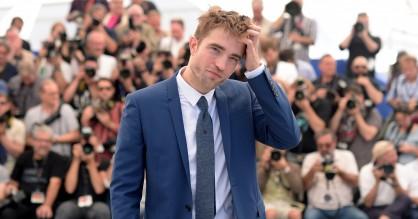 Cannes-highlights dag 6: Dagen, hvor Robert Pattinson fik en fis lige i fjæset