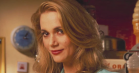'Twin Peaks'-stjernen Peggy Lipton er død – hun blev 72 år gammel