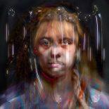 Holly Herndons 'Proto' er lavet i samarbejde med en AI – men det er hendes mest menneskelige album hidtil - Proto
