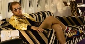 Den nye Rami Malek er kørt i stilling: Fem gode grunde til at se 'Rocketman'