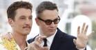 Cannes-highlights dag 5: Årets festival slår alle voldsrekorder