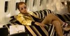 'Rocketman' Bjergtagende musical skærer Elton John ud i pap