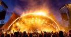 Roskilde Festival afslører 32 nye navne – Jada åbner Orange Scene