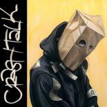 Schoolboy Q vender blikket indad med spartansk stilskift på 'Crash Talk' - Crash Talk