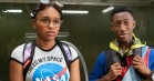 'See You Yesterday': Tidsrejser og politivold i Spike Lee-produceret Netflix-film
