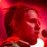 Motorique leverede lydefri dansabilitet på Spot Festival