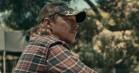 Cowboyhatte, heste, lasso-dans: Diplo går all-in på country i 'So Long'-videoen