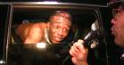 Lil Uzi Vert flygter fra endnu et Nardwuar-interview – se video