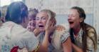 'Hereditary'-instruktør forvandler svensk idyl til vildt mareridt – se den hjemsøgende trailer til 'Midsommar'