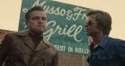 DiCaprio, Pitt og Charles Manson kæmper i 60'ernes filmmekka i ny trailer til 'Once Upon a Time in Hollywood'
