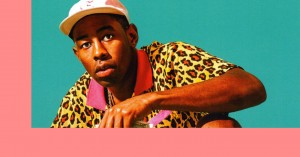 Har Tyler, the Creator sagt endegyldigt farvel til rappen? Soundvenues hiphop-podcast analyserer 'Igor'
