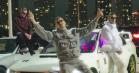 Emil Stabil udgiver første sang i to år – se videoen til 'Lotteri', optaget i Tokyo