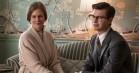 Ansel Elgort og Nicole Kidman fører an i potentiel Oscar-basker – se traileren til 'The Goldfinch'