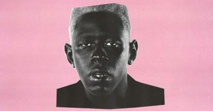 Ude nu: Her er ugens seks vigtigste nye album – blandt andet Slowthai, Erika de Casier og Tyler, the Creator