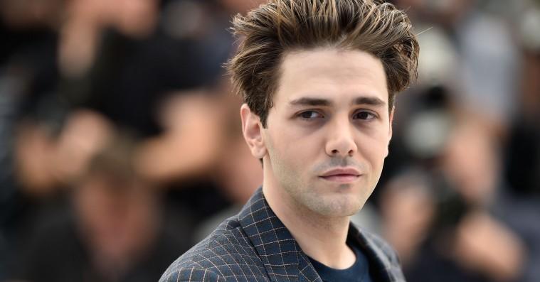 10 presserende spørgsmål før årets Cannes Film Festival – fra Tarantino-poesi til rekordjagt