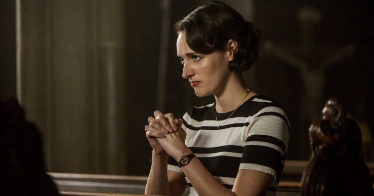 Disse serier og skuespillere fortjener guld ved søndagens store Emmy-uddeling