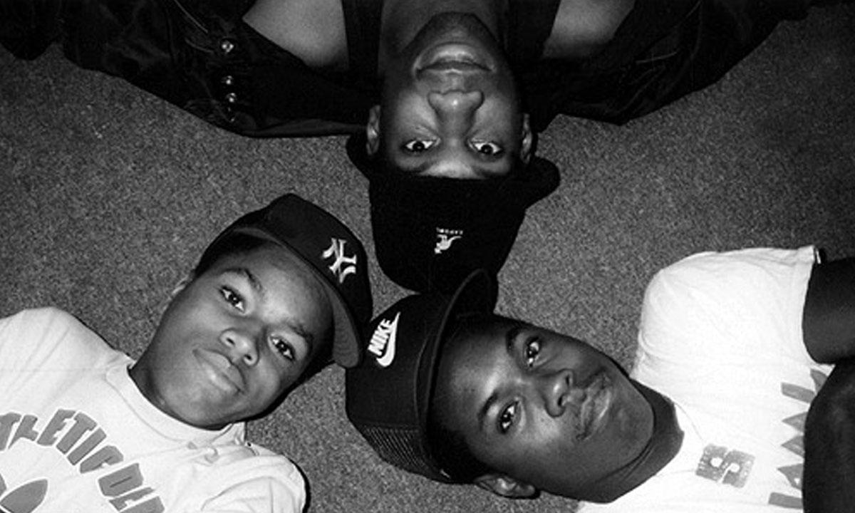 10. New York er hiphoppens fødeby. Men i hvilken bydel opstod den helt præcis? Dét spørgsmål battlede Boogie Down Productions og Juice Crew om i de såkaldte Bridge Wars. Hvilke bydele kom de to stridende crews fra?