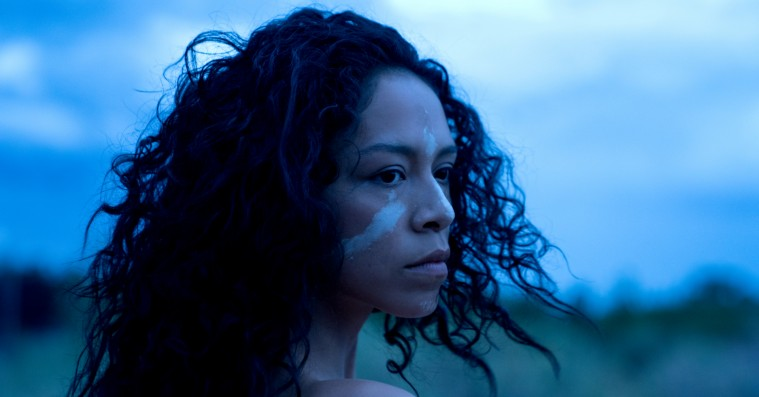 'Chambers': Netflix' nye horrorserie vil så meget, men kan så lidt