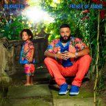 DJ Khaled får ikke noget meningsfuldt ud af den stjernebesatte gæsteliste på 'Father of Asahd' - Father of Asahd