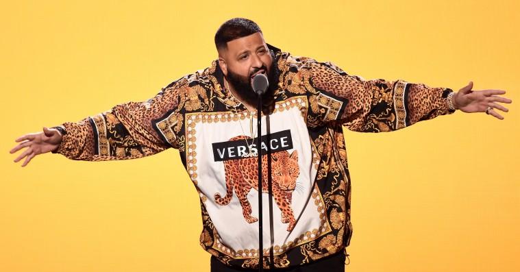 »Another one!«: Her er de 10 vigtigste DJ Khaled-memes og catchphrases
