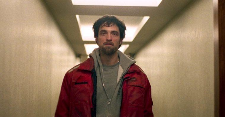 De 20 bedste film på Netflix lige nu