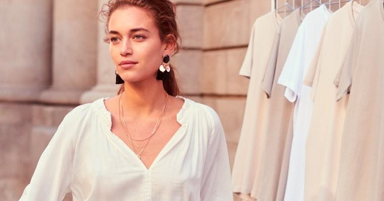 H&M går forrest med innovativ bæredygtighed, men vil ikke indse vores største problem